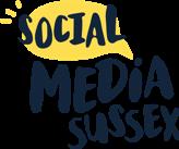 Social Media Sussex