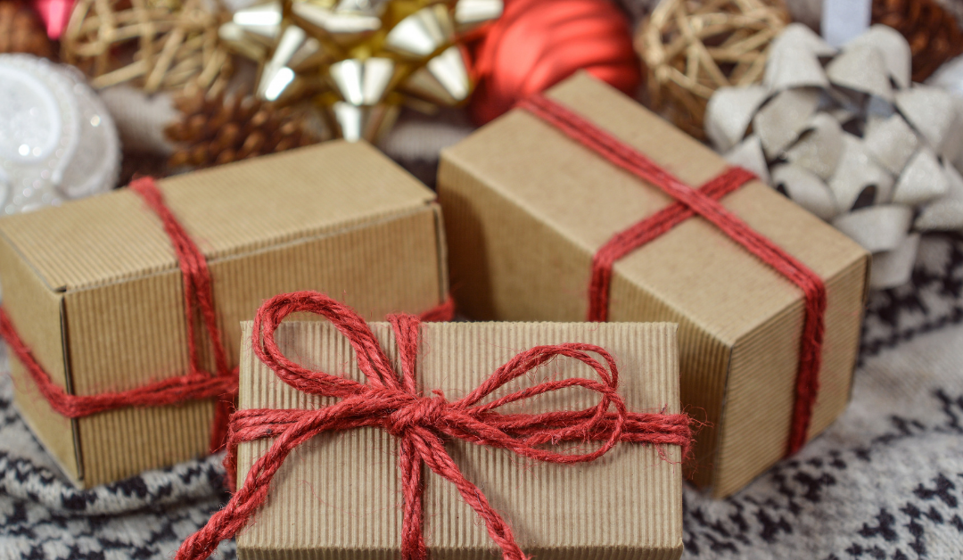 Start planning your Christmas Facebook and Instagram ads now!